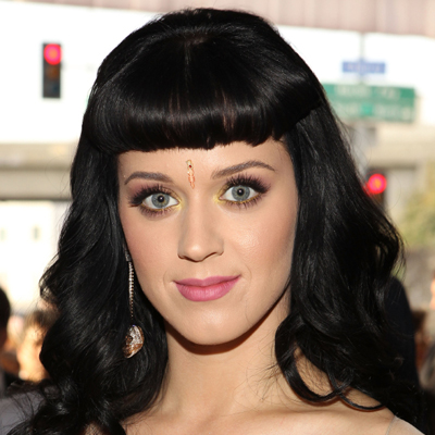 Katy Perry Accused Of Plagiarism