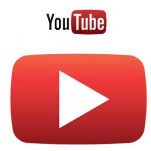 YouTube Optimisation