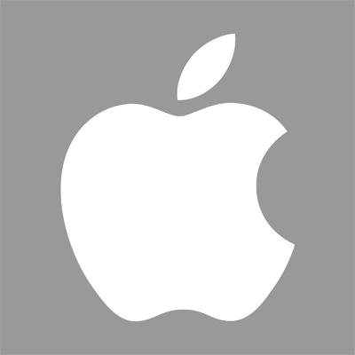 applelogo400