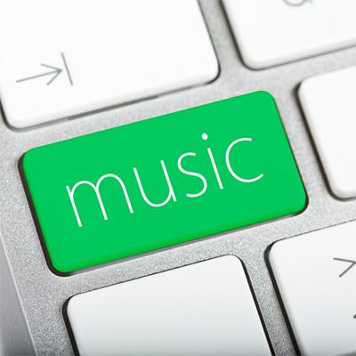 How To Build A Music Portfolio Career