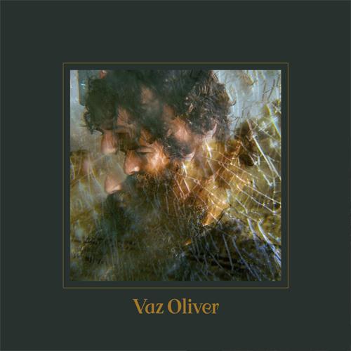 VAZ OLIVER (ES)