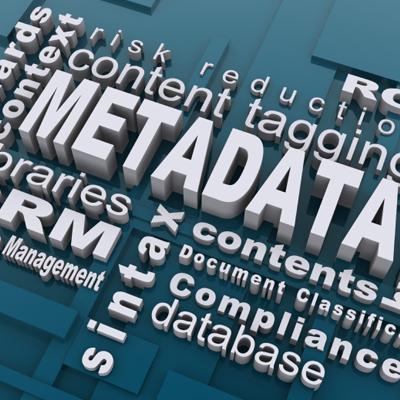 metadata400