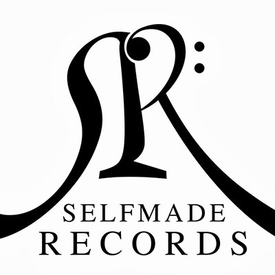 selfmade-records-400
