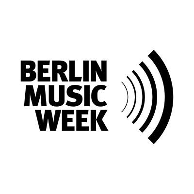 berlinmusicweek-400