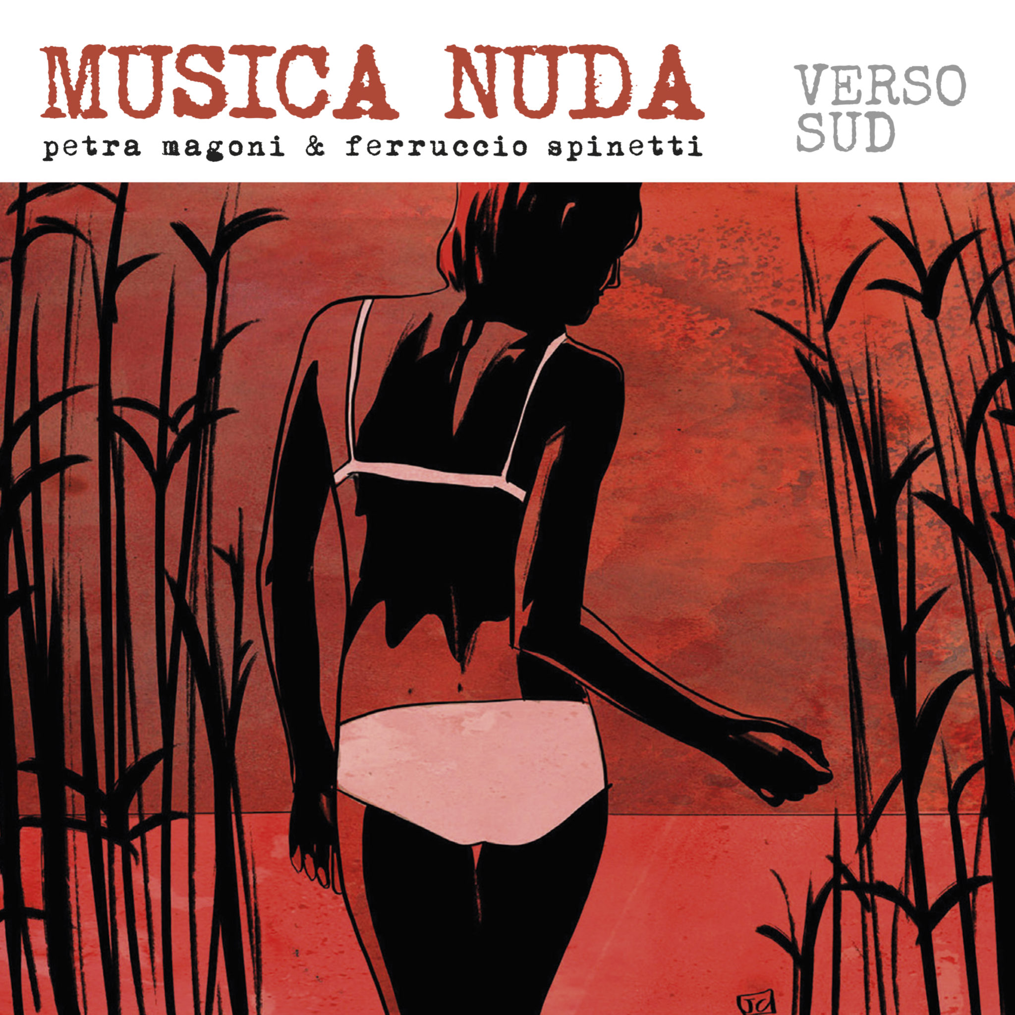 Musica Nuda (IT)