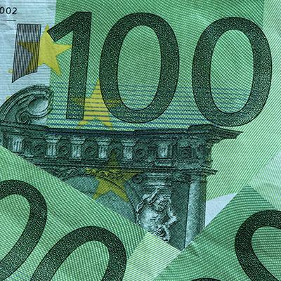 moneyright-400