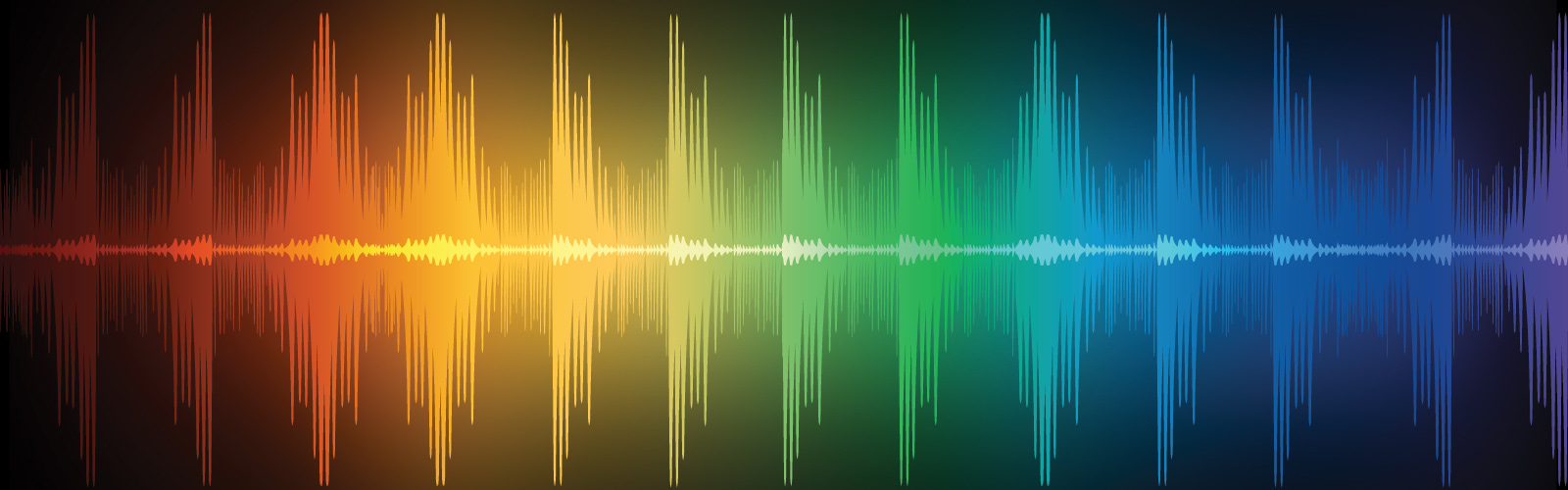 How musicians can make the most of data
