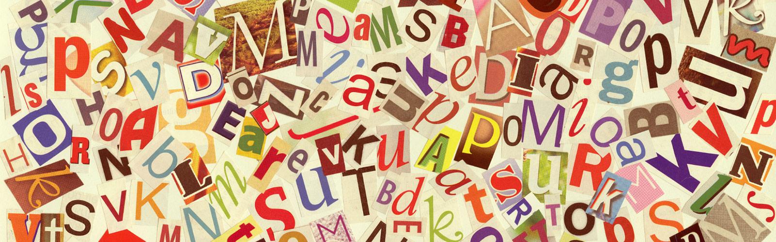 Tipps fürs Schreiben von herausragenden Songtexten