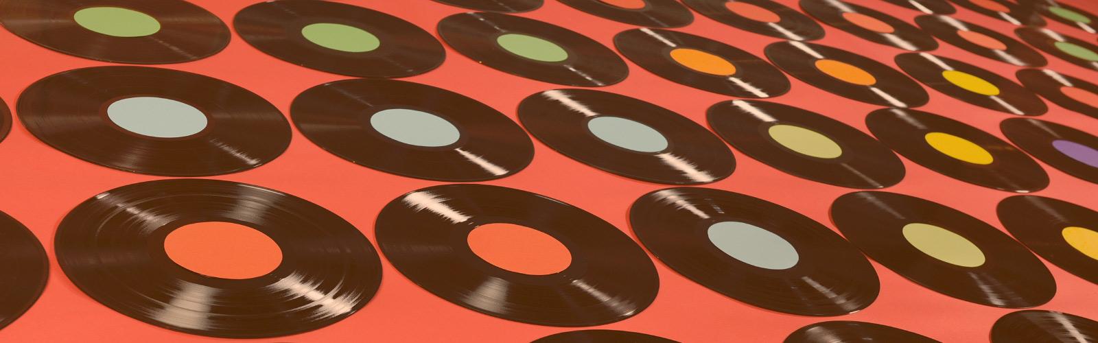 Todo lo que debes saber para editar música en vinilo.