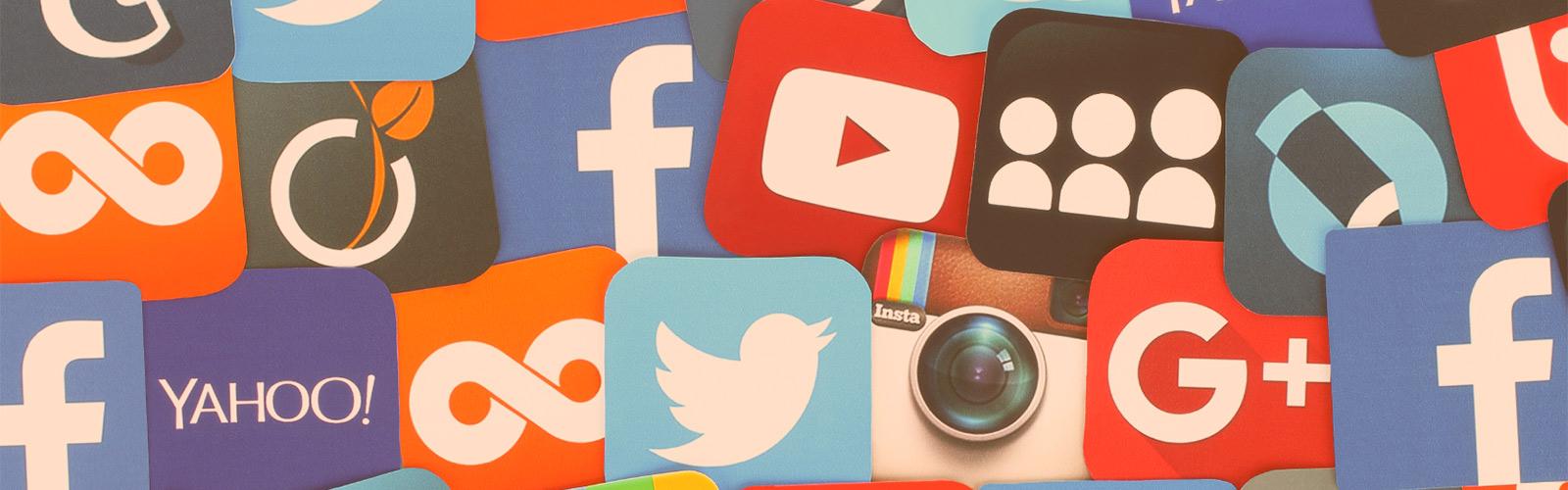 Il futuro del social marketing in ambito musicale