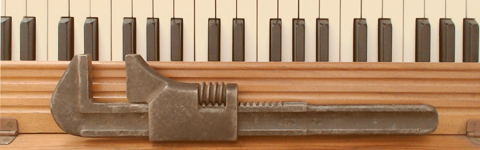 Playing an instrument – the importance of basics