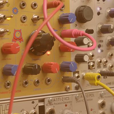 modular400