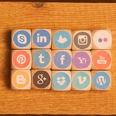 social400