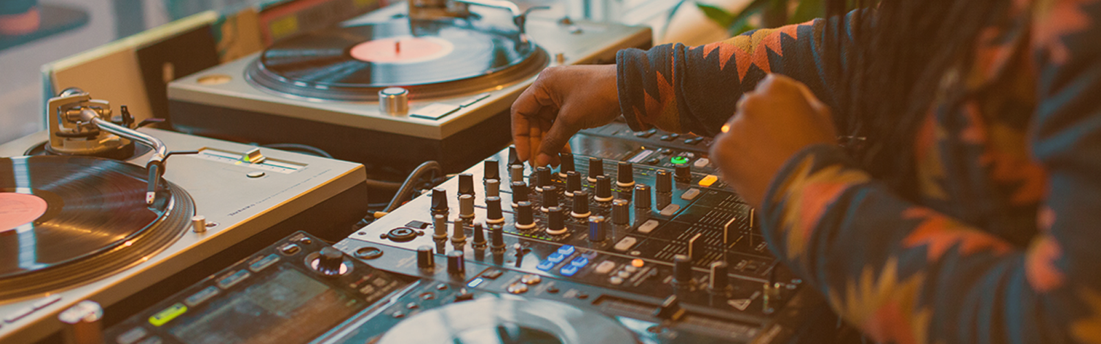 Why the hell do DJs need mastering?