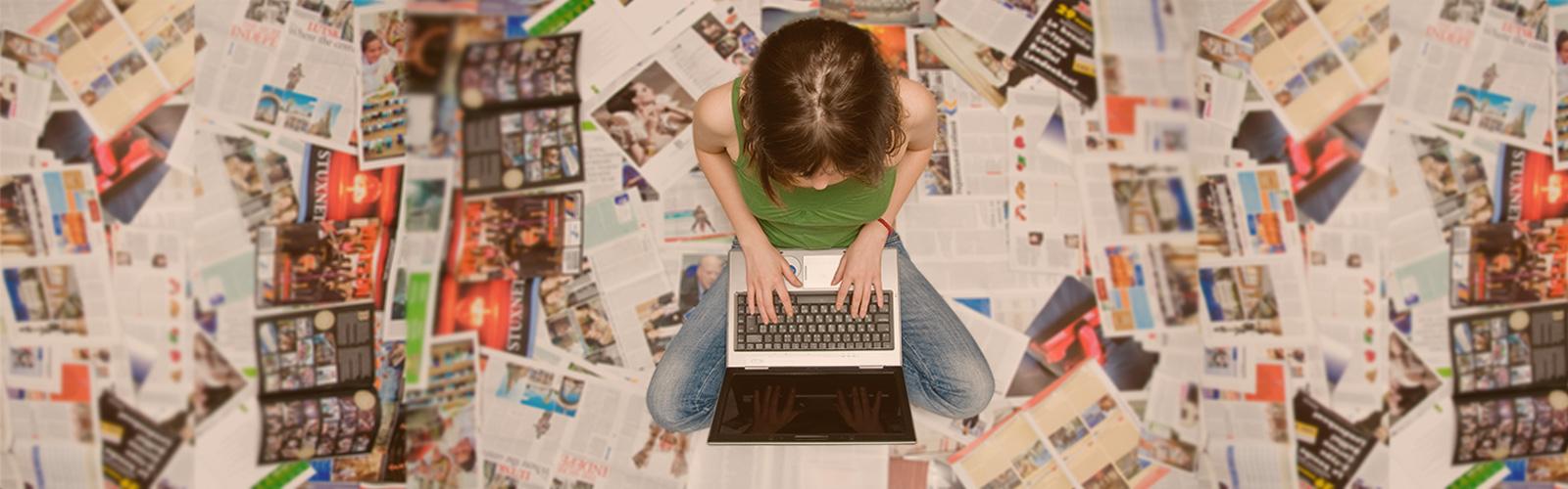 Guía DIY de relaciones públicas: cómo ser tu propio publicista (2ª parte)