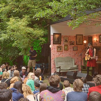 veranstalte-dein-eigenes-musikfestival