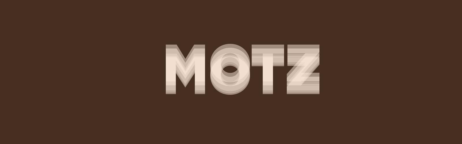 LABEL FOCUS: MOTZ- un collettivo techno femminile di successo
