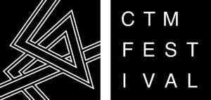 Berlin CTM Festival is 2018's first must–go for DIY musicians