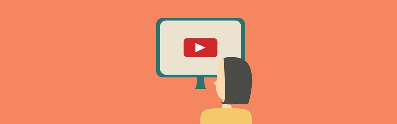 YouTube para músicos: sete dicas para aumentar sua visibilidade online