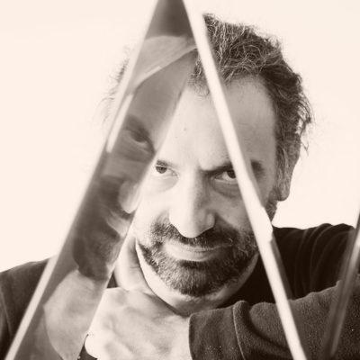 Stefano Bollani (IT)