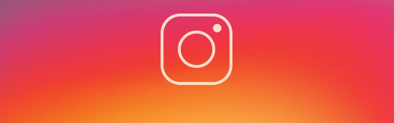 Como usar o Instagram como músico(a)?