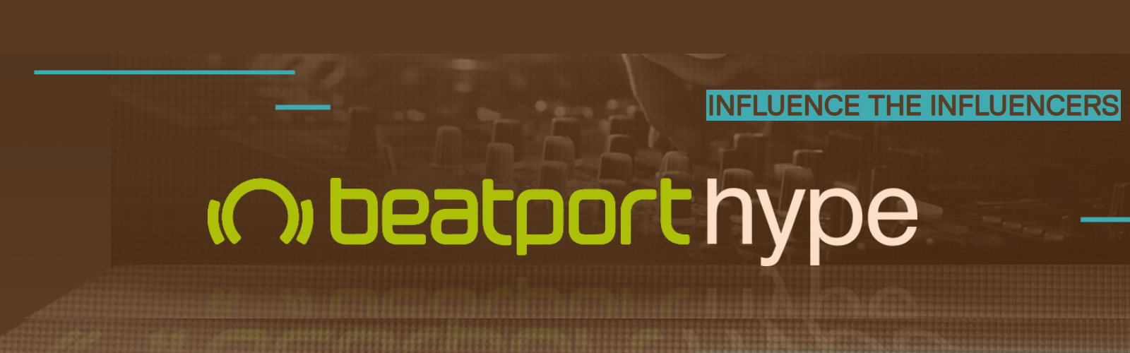 BEATPORT HYPE: a good deal for upcoming indie artists and labels?