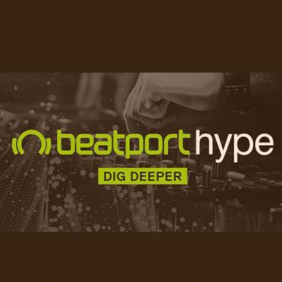 beatport hype